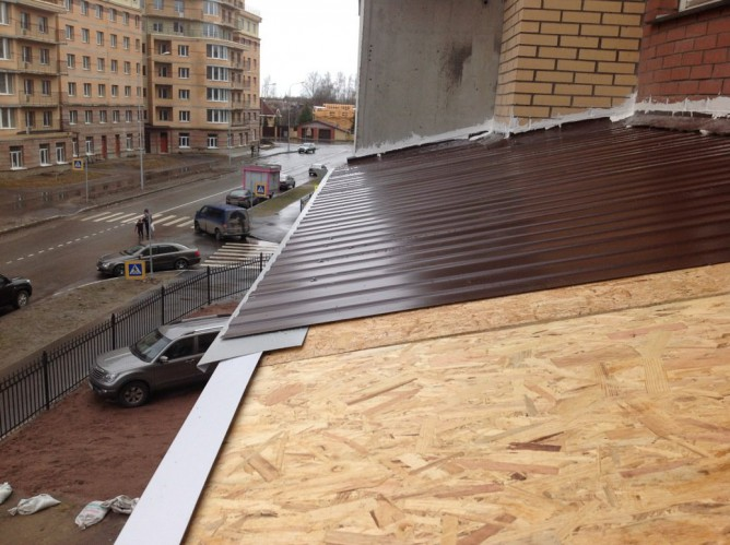 Плит шумоизоляция бетонных