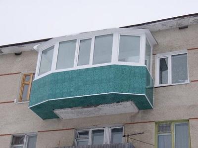 Расширение балкона 47 фото разрешения на увеличение квартиры в хрущевке по основанию плиты за счет балкона на 30 см проекты