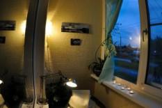 Фото галерея балконов и лоджий