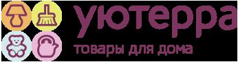 logo-yuterra