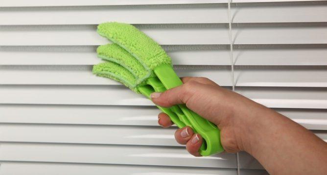 Приспособление для мытья